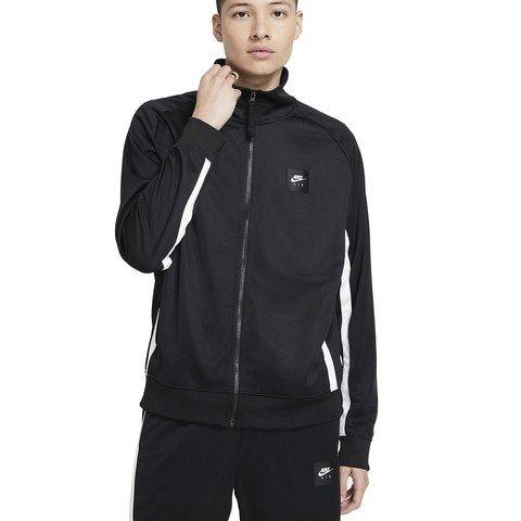 Nike Air Sportswear Full-Zip Erkek Ceket