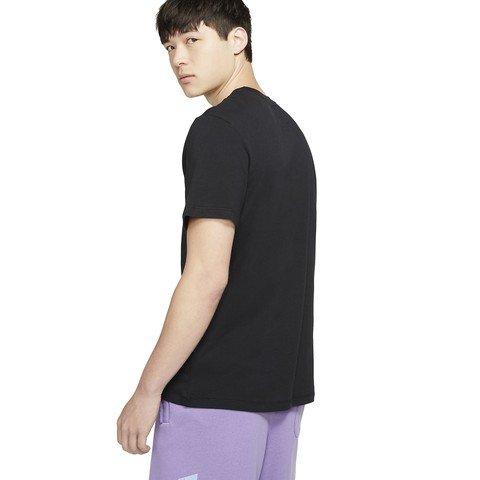 Nike Sportswear EXP 2 Short Sleeve Erkek Tişört