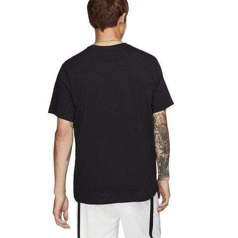 Nike Sportswear EXP 3 Short Sleeve Erkek Tişört