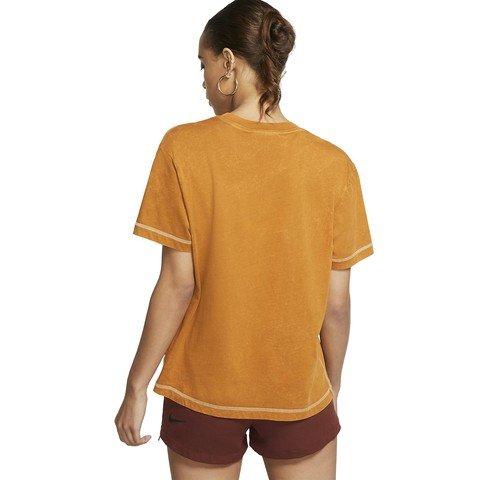 Nike Sportswear Short-Sleeve Top Kadın Tişört