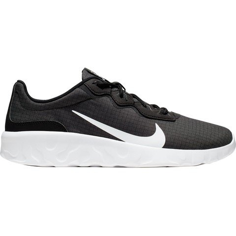 Nike Explore Strada Erkek Spor Ayakkabı