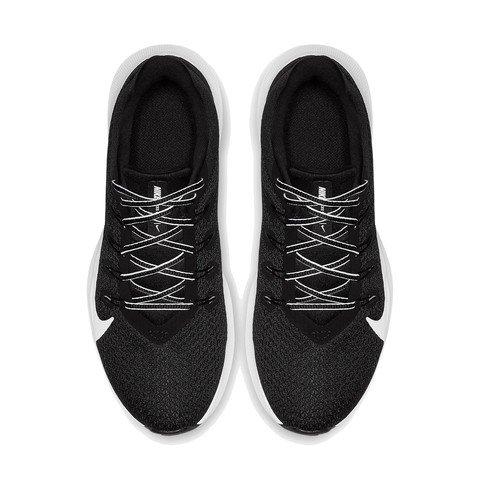 Nike Quest 2 Kadın Spor Ayakkabı