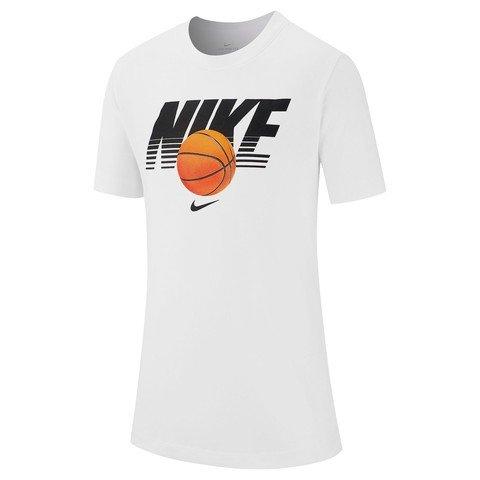 Nike Sportswear Basketball Çocuk Tişört