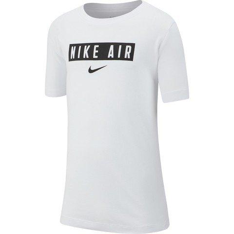 Nike Sportswear Air Box Graphic Apparel Çocuk Tişört