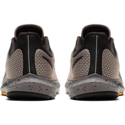 Nike Quest 2 SE Kadın Spor Ayakkabı