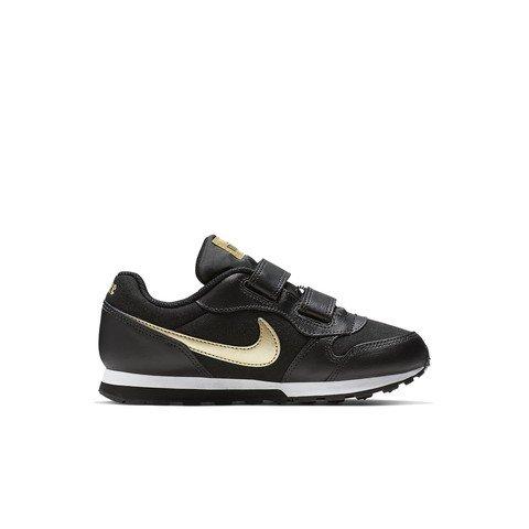 Nike MD Runner 2 VTB (PSV) Çocuk Spor Ayakkabı