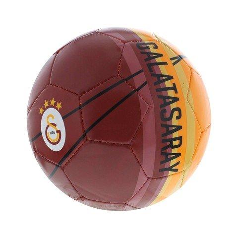 Nike Galatasaray Skills Soccer Ball Mini Futbol Topu