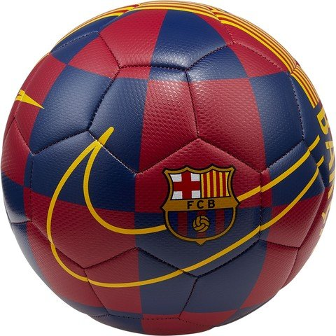 Nike FC Barcelona Prestige Futbol Topu