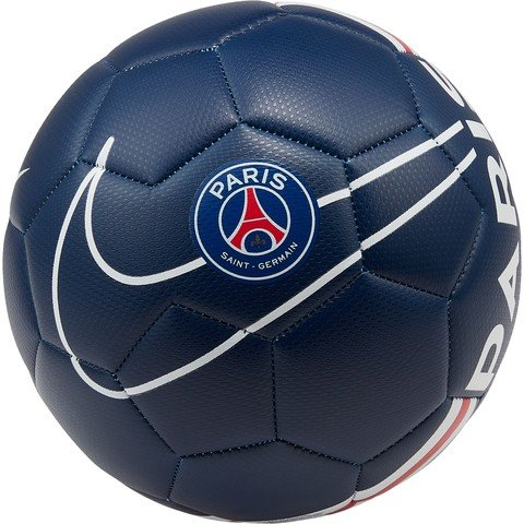 Nike Paris Saint Germain 2019-2020 Prestige Futbol Topu