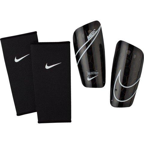 Nike Mercurial Lite Shin Guards Erkek Tekmelik