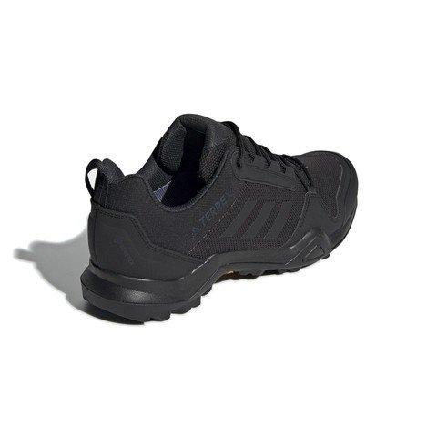 adidas Terrex AX3 Gore-Tex® Erkek Spor Ayakkabı