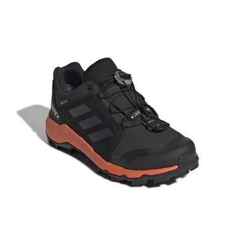 adidas Terrex Gore-Tex® Çocuk Spor Ayakkabı