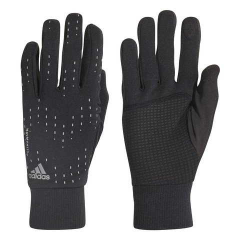 adidas Run Gloves Koşu Eldiveni