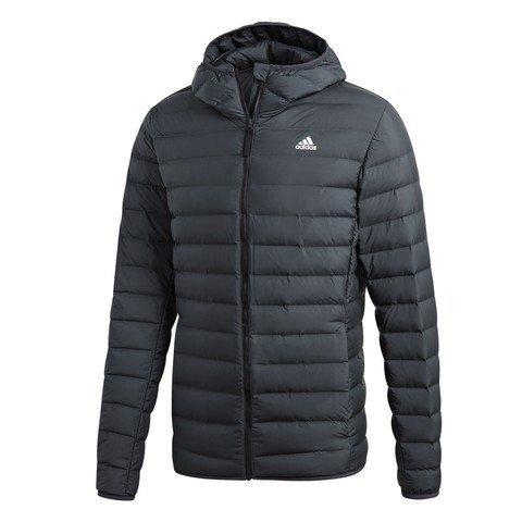adidas Varilite Soft Hooded Kapüşonlu Erkek Ceket