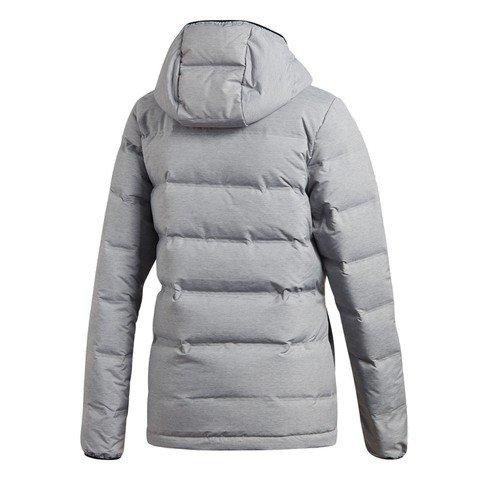 adidas Helionic Mel Hooded Kapüşonlu Kadın Ceket