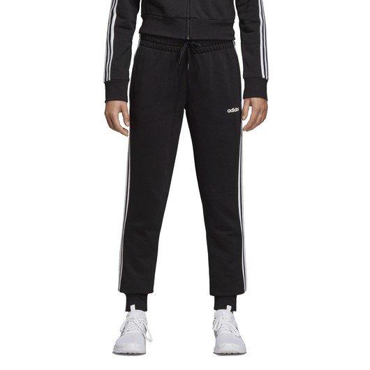 adidas Essential 3-Stripes Kadın Eşofman Altı