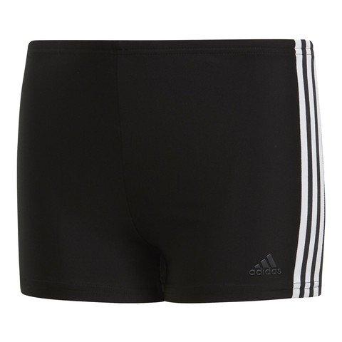 adidas 3-Stripes Swim Boxers Çocuk Mayo