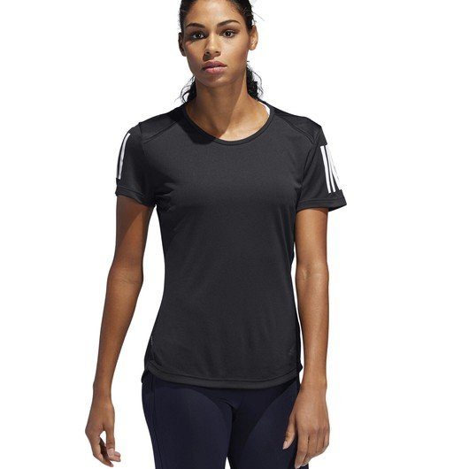 adidas Own the Run Kadın Tişört
