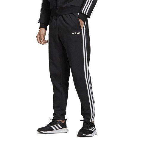 adidas Essentials 3-Stripes Erkek Eşofman Altı