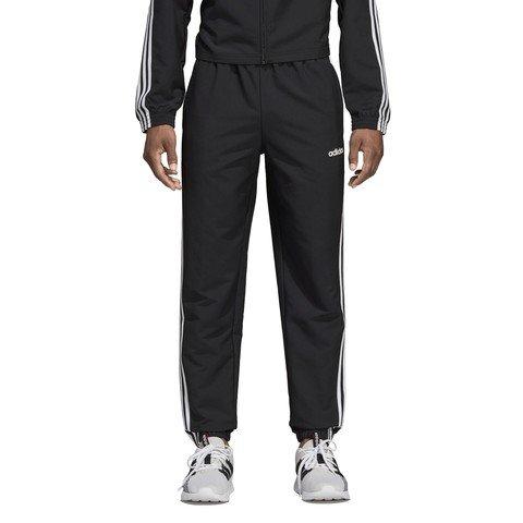 adidas Essentials 3-Stripes Wind  Erkek Eşofman Altı