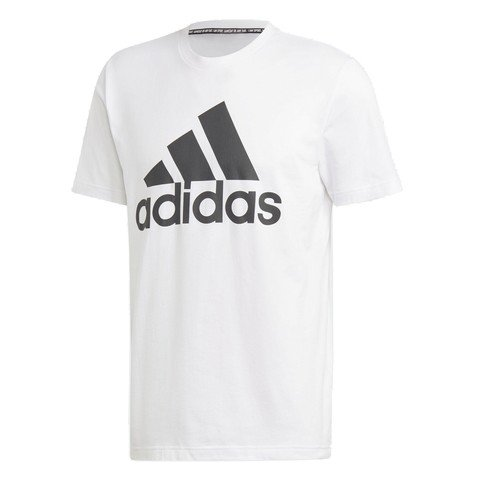 adidas Must Haves Badge of Sport Erkek Tişört