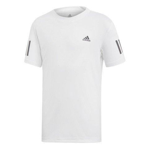 adidas 3-Stripes Club B Çocuk Tişört