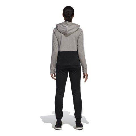 adidas Game Time Multi Solid Kadın Eşofman Takımı
