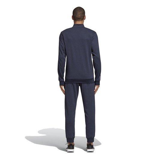 adidas Co Relax Track Suit Erkek Eşofman Takımı