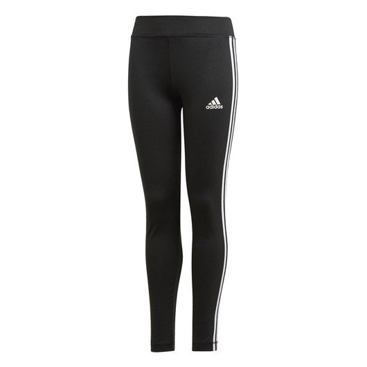 adidas Equipment YG Training 3-Stripes Legging Çocuk Tayt