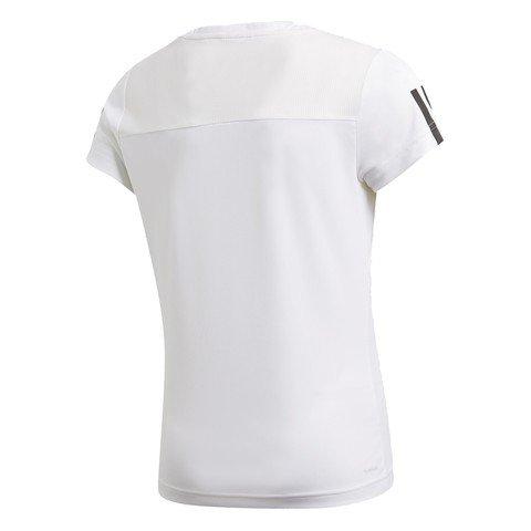 adidas Equipment YG Training Çocuk Tişört
