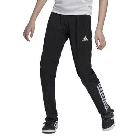 adidas Equipment YB Training Çocuk Eşofman Altı