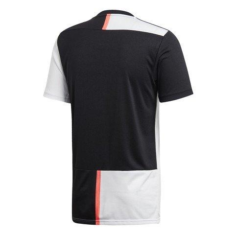 adidas Juventus 2019-2020 İç Saha Erkek Forma
