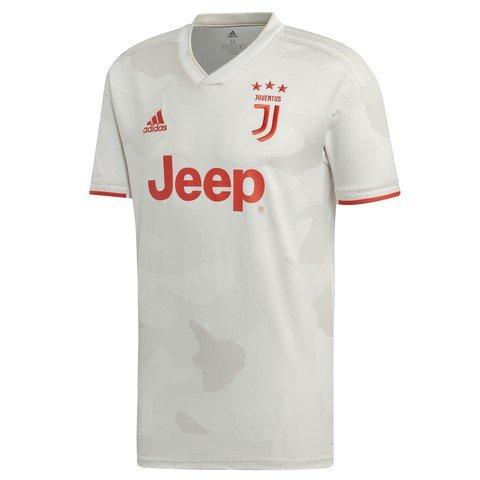 adidas Juventus 2019-2020 Deplasman Erkek Forma