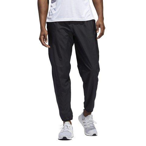 adidas Own the Run Astro Wind Erkek Eşofman Altı