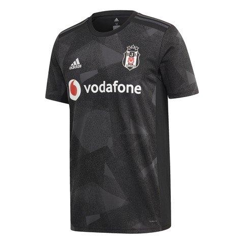 adidas Beşiktaş 2019-2020 Deplasman Erkek Forma