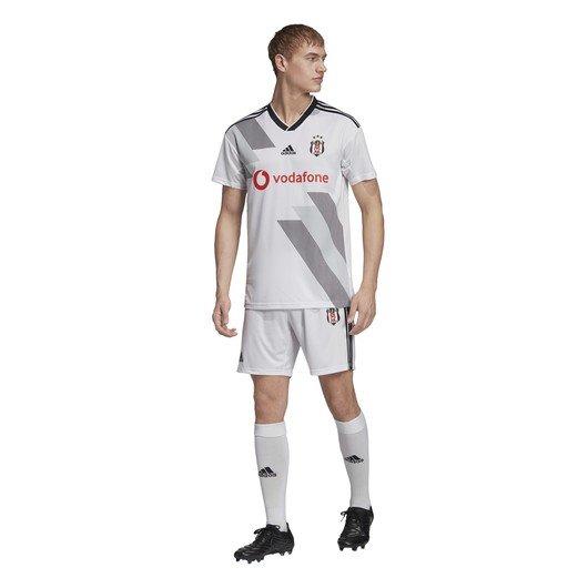adidas Beşiktaş 2019-2020 İç Saha Erkek Şort