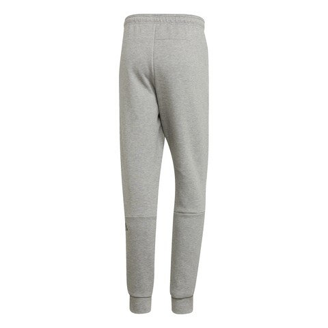adidas Must Haves Plain Tapered Erkek Eşofman Altı