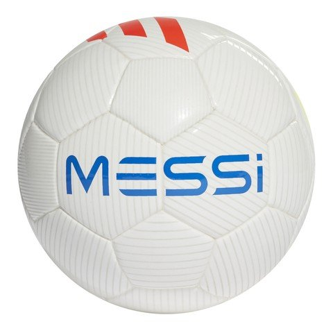 adidas Messi Mini Futbol Topu