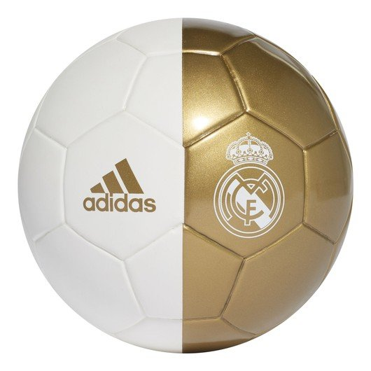 adidas Real Madrid Mini Futbol Topu