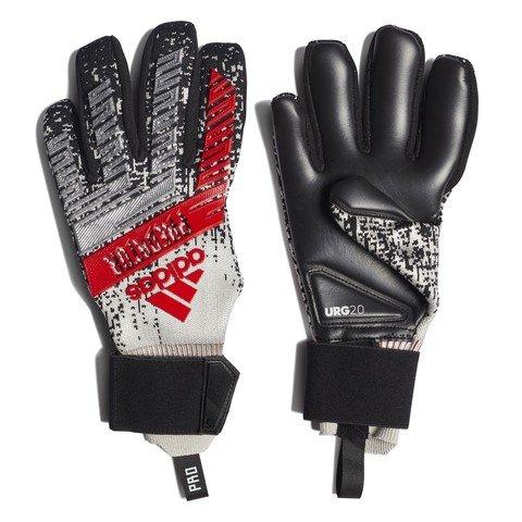 adidas Predator Pro Gloves Kaleci Eldiveni