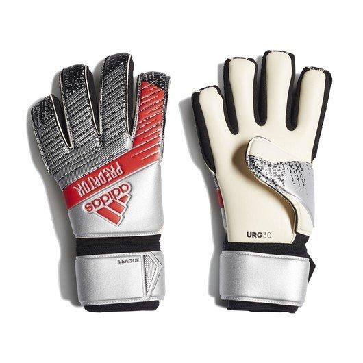 adidas Predator League Goalkeeper Gloves Kaleci Eldiveni