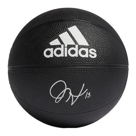 adidas Harden Signature Basketbol Topu