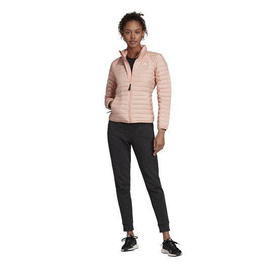 adidas Varilite Soft Kadın Ceket