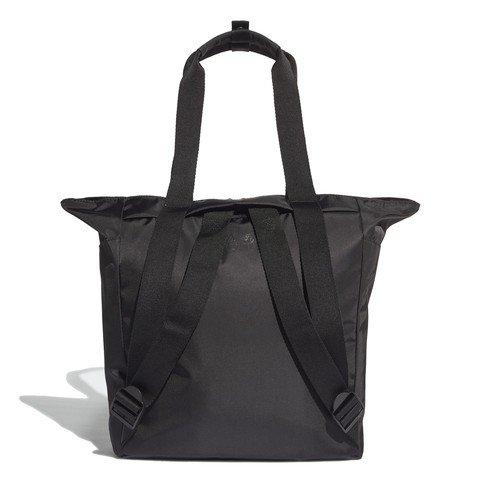 adidas ID Tote Bag Kadın Omuz Çantası