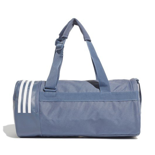 adidas Convertible 3-Stripes Duffel Small Spor Çanta