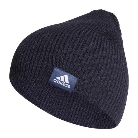 adidas Performance Bere