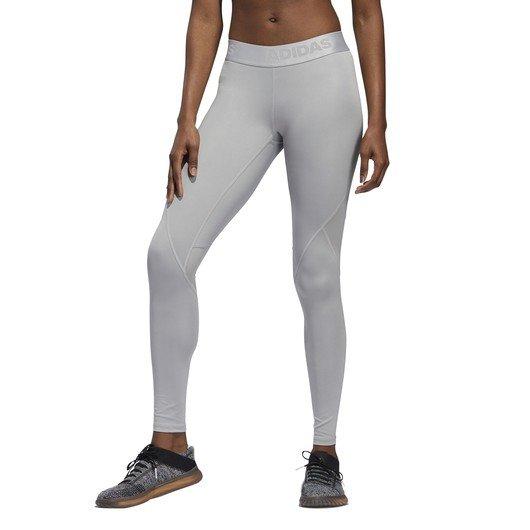 adidas Alphaskin Sport Kadın Tayt