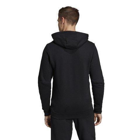 adidas Sport ID Full-Zip Kapüşonlu Erkek Ceket