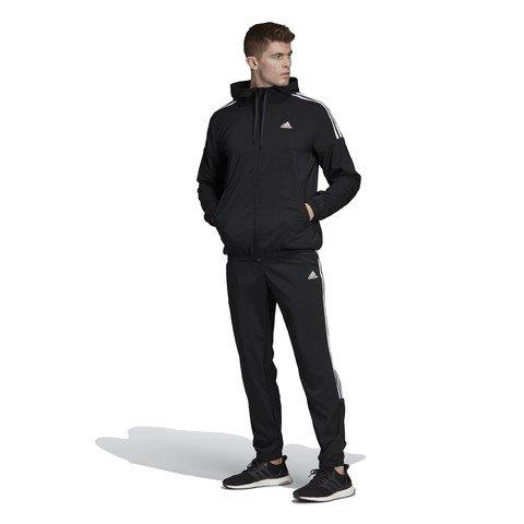 adidas Training Track Suit Erkek Eşofman Takımı