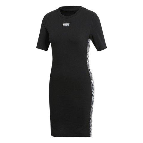 adidas Tape Dress Kadın Elbise